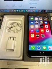 New Apple iPhone 8 Plus 256 GB Black | Mobile Phones for sale in Greater Accra, Kokomlemle