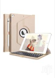 KVAGO Keyboard Case For iPad 2018/2017 /iPad Pro 9,7 / iPad Air 1/ 2 | Computer Accessories  for sale in Greater Accra, Nii Boi Town