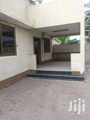 2bedroom Self  Compound House  To Let At Osu | Houses & Apartments For Rent for sale in Greater Accra, Osu