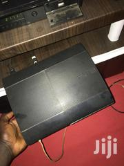 Playstation 3 Super Slim Ps3 | Video Game Consoles for sale in Eastern Region, Yilo Krobo