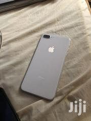 Apple iPhone 8 Plus 256 GB Silver | Mobile Phones for sale in Greater Accra, Accra Metropolitan