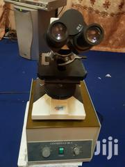 Microscope | Medical Equipment for sale in Greater Accra, Accra new Town