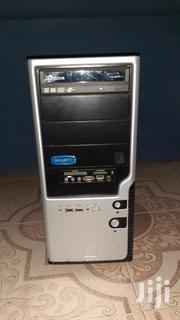 Desktop Computer 12GB Intel Core i7 HDD 1T | Laptops & Computers for sale in Greater Accra, Tema Metropolitan