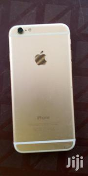 Apple iPhone 6 64 GB White | Mobile Phones for sale in Volta Region, South Tongu