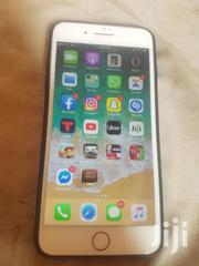 New Apple iPhone 7 Plus 256 GB Gold | Mobile Phones for sale in Greater Accra, Accra new Town