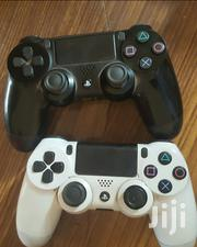 Ps4 Controller | Video Game Consoles for sale in Ashanti, Kwabre