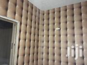 3D Wallpapers | Other Services for sale in Greater Accra, Achimota