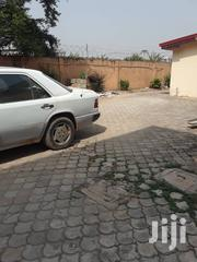 2bedrooms Aptmt 1yr@Old Bortianor | Houses & Apartments For Rent for sale in Greater Accra, Ga South Municipal