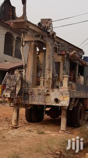 Water Drilling,Borehole Etc | Plumbing & Water Supply for sale in Ashanti, Kumasi Metropolitan