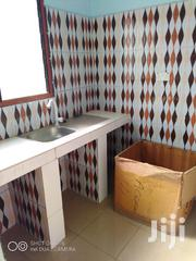 I Yr Single Room S/C@Pokuase Mayera | Houses & Apartments For Rent for sale in Greater Accra, Ga West Municipal