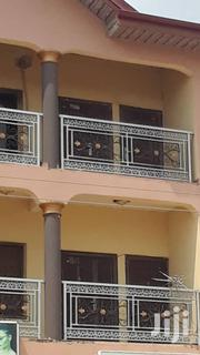 2master Bedrooms Aptmt 1yr@Aplaku | Houses & Apartments For Rent for sale in Greater Accra, Ga South Municipal