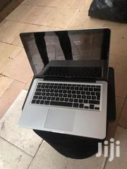 Laptop Apple MacBook Pro 4GB HDD 320GB | Laptops & Computers for sale in Ashanti, Afigya-Kwabre