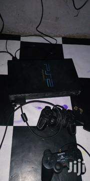 Play Station 2 | Video Game Consoles for sale in Greater Accra, Darkuman