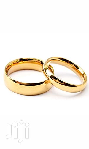Wedding Rings. Beautifully Designed For Couples