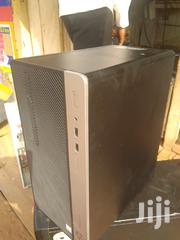 Desktop Computer HP 4GB Intel Core i5 HDD 1T | Laptops & Computers for sale in Ashanti, Offinso North