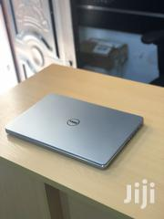 Laptop Dell Inspiron 15 7000 8GB Intel Core i7 HDD 1T | Laptops & Computers for sale in Ashanti, Kumasi Metropolitan