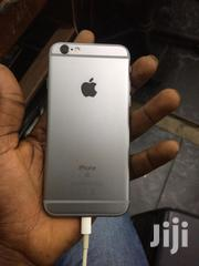 New Apple iPhone 6s 64 GB Gray | Mobile Phones for sale in Greater Accra, Kokomlemle