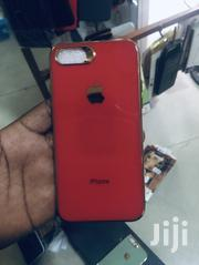 iPhone 6,6s ,7 Design Protective Case | Accessories for Mobile Phones & Tablets for sale in Brong Ahafo, Sunyani Municipal