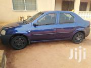 Renault Logan 1.6 2006 Blue | Cars for sale in Greater Accra, Teshie-Nungua Estates