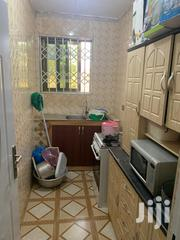 Executive Chamber And Hall S/C   Houses & Apartments For Rent for sale in Greater Accra, Tema Metropolitan