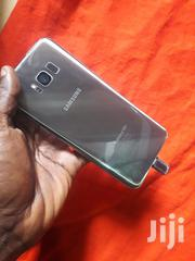 Samsung Galaxy S8 Plus 64 GB Gold   Mobile Phones for sale in Greater Accra, Accra Metropolitan