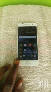 New HTC One A9 32 GB Silver | Mobile Phones for sale in Greater Accra, Cantonments