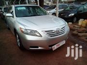 Toyota Camry 2009 Silver | Cars for sale in Greater Accra, Accra Metropolitan