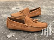 Original Loafers | Shoes for sale in Greater Accra, Accra Metropolitan