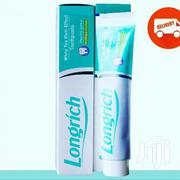 Longrich Multi - Effect Toothpaste | Bath & Body for sale in Volta Region, Kpando Municipal