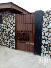 Chamber And Hall With Porch At Nungua Wall And Gated With Ur Own Meter | Houses & Apartments For Rent for sale in Greater Accra, Nungua East