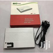 Multifunctional Network Power Bank For Routers And CCTV | Accessories & Supplies for Electronics for sale in Greater Accra, Kokomlemle
