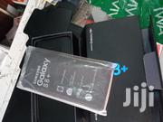 New Samsung Galaxy S8 Plus 128 GB   Mobile Phones for sale in Greater Accra, East Legon