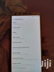 Infinix Hot 6 16 GB Blue | Mobile Phones for sale in Brong Ahafo, Sunyani Municipal