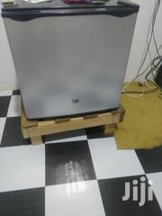 Used Tho But Works Perfectly And It Cools Fast | Kitchen Appliances for sale in Ashanti, Kumasi Metropolitan