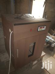 Egg Incubator   Farm Machinery & Equipment for sale in Greater Accra, Odorkor