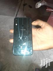 Tecno Camon 11 32 GB Black | Mobile Phones for sale in Western Region, Shama Ahanta East Metropolitan