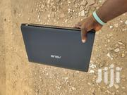 Laptop Asus X54C 4GB Intel Core i3 HDD 500GB | Laptops & Computers for sale in Greater Accra, Kokomlemle