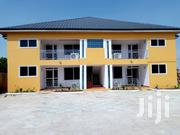 Fully Air-condition 2bedroom Apartment 4 Rent @Old Ashongman.1,200 .   Houses & Apartments For Rent for sale in Greater Accra, Adenta Municipal