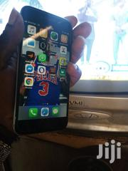 Apple iPhone 6 64 GB Black | Mobile Phones for sale in Greater Accra, Achimota