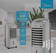 Midea Air Cooler | Home Appliances for sale in Greater Accra, Osu