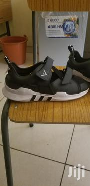 Adidas Shoes/Sandals | Shoes for sale in Greater Accra, Accra Metropolitan