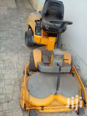 Lawns Mower | Garden for sale in Greater Accra, Tema Metropolitan