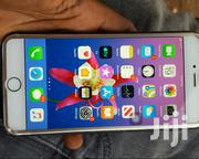 New Apple iPhone 6 Plus 16 GB Silver | Mobile Phones for sale in Greater Accra, Accra Metropolitan