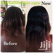 Herbalife Hair Care Products | Hair Beauty for sale in Greater Accra, Tema Metropolitan