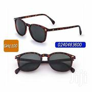 Designer Unisex Sunglasses | Clothing Accessories for sale in Northern Region, Tamale Municipal