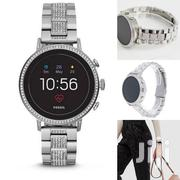 Fossil Gen 4 Venture (Ladies) | Smart Watches & Trackers for sale in Greater Accra, Adenta Municipal