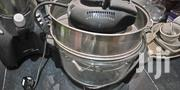 Halogen Oven   Kitchen & Dining for sale in Greater Accra, South Labadi