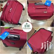 Luggage Made In One | Bags for sale in Greater Accra, Alajo