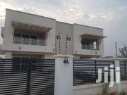 4 Bedroom House For Rent | Houses & Apartments For Rent for sale in Greater Accra, Ga East Municipal