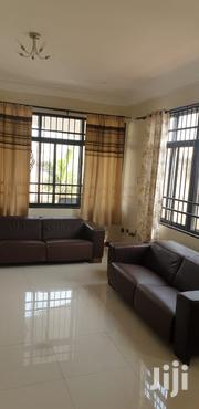 4 Bedroom Fully Furnished For Short Stays At Com. 25 | Houses & Apartments For Rent for sale in Greater Accra, Tema Metropolitan
